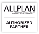 allplan authorized partner